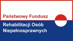 PFRON o. Śląski podpisał porozumienie o współpracy ze Śląskim o. NFZ.