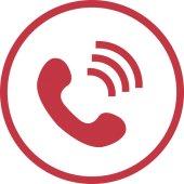 OBSŁUGA TELEFONICZNA ŚWIADCZEŃ RODZINNYCH W GODZ. 8:00 DO 10:00
